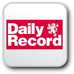 dailyrecorda